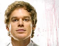 Dexter (LIV TV)