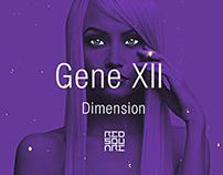GENE XII: Dimension