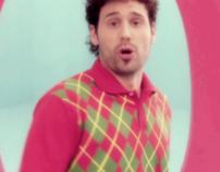 Musical Navidad