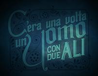 Angelo d' Arrigo Foundation