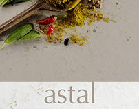Astal