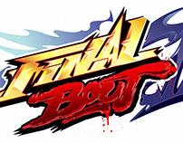 Final Bout II