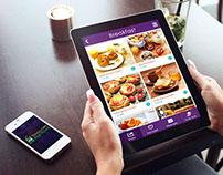 Restaurant Apps House