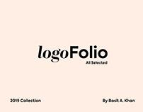 Selected Logofolio