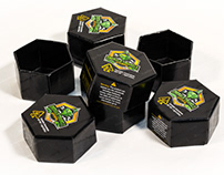 Custom Hexagon Boxes Wholesale are useful for Buyers'?
