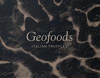Geofoods