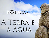 Boticas | Institutional Film