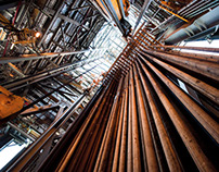 Ophir Energy plc Annual Report 2013