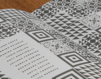 EDITORIAL • Formatura Arquitetura UFMG 2015.1