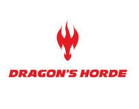 Dragon's Horde Branding System