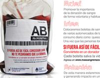 Concurso Nuevos Talentos Ojo de Iberoamerica 2011