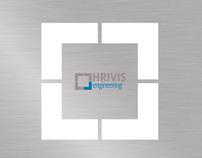 Hrivis development