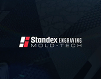 Standex Engraving - Technical Video