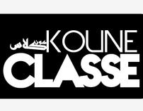 Koune Classe