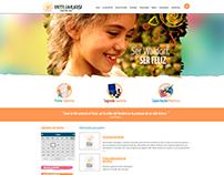 Desarrollo Web | UI/UX