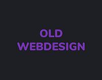 Old Designs