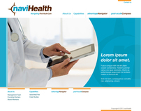 naviHealth.us