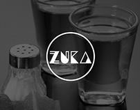 ZUKA Bar