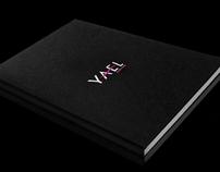 Yael Catalog 2011