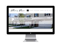 www.ellisonplace.info