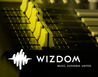 Wizdom Entertainment