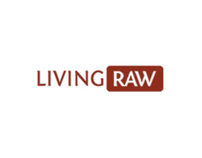 Living Raw