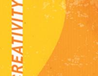 Fearless Revolution Blog