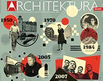 architektura murator | 09 | 2017