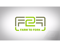 F2F - Farm To Fork