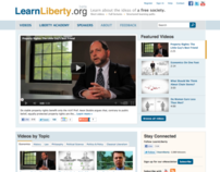 LearnLiberty.org