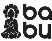 Baby Buddha Bar