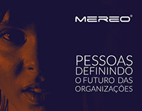 Mereo - Evento Contalento 2019