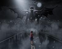 Facing your demons