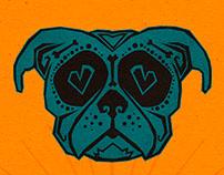 Dia De Los Perros