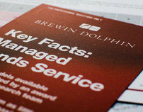 Brewin Dolphin - Managed Funds Service
