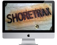 Shoretrax - Website