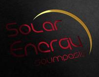 Solar Enery (Soumpasis)