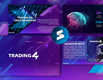 Trading4