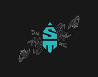 2015 Website & Identity