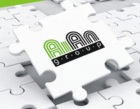 Alan Group