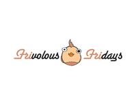 Frivolous fridays