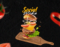 ariika Restaurant & Cafe