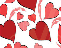 Hearts to You!!!