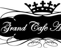 Grand Cafe Amado's, Spain