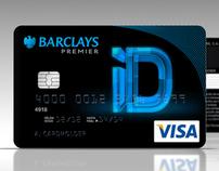 Barclays iD