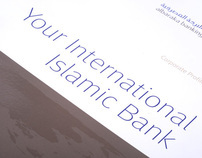ABG Bank, Bahrain & AlBaraka Islamic Bank Annual Report