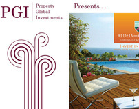 PGI (Property Global Investments)