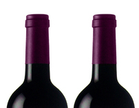 Dona Amália Wines