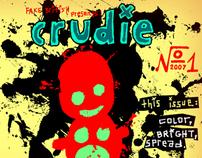 Crudie