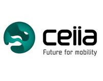 CEIIA - Future for mobility